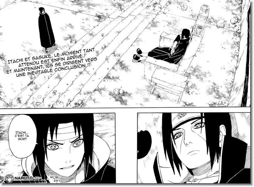 naruto380mfthnt1718 dans sasuke vs itachi